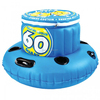 wholesale sale inflatable floating cooler/inflatable ice buckets