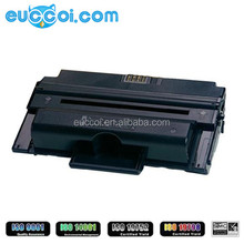Top Compatible toner Cartridge for XEROXs 106R01277 W5020 Printer Toner for XEROXs WorkCentre 5016 5020 toner