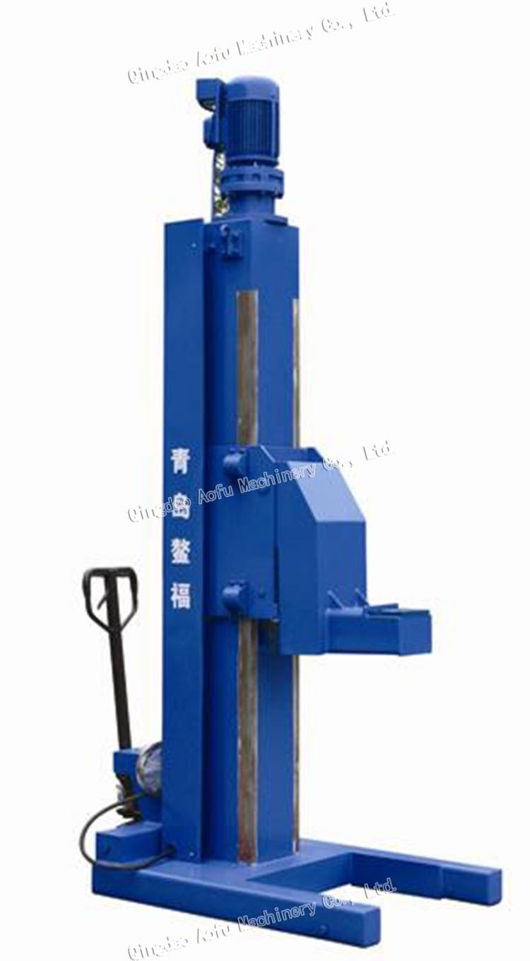 Heavy Duty Hydraulic Lifts : Wireless heavy duty hydraulic car lift two post with ce