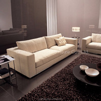 guangdong wholesale discount european style sofa designs sectional sofa