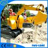 /product-detail/professional-factory-manufacture-amusement-park-electric-toys-excavator-for-children-attraction-60591834638.html