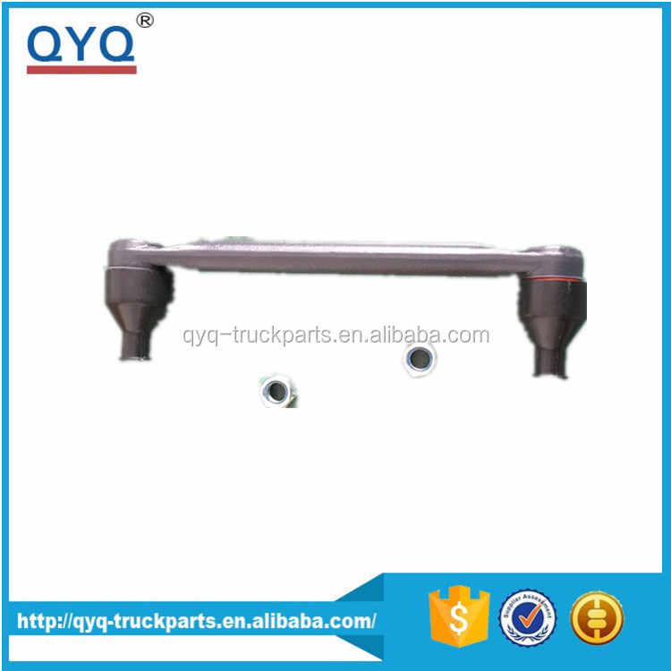 Best Quality Factory price Euro truck spare parts oem 3986433 center torque rod for volvo FM12 FH12 control arm