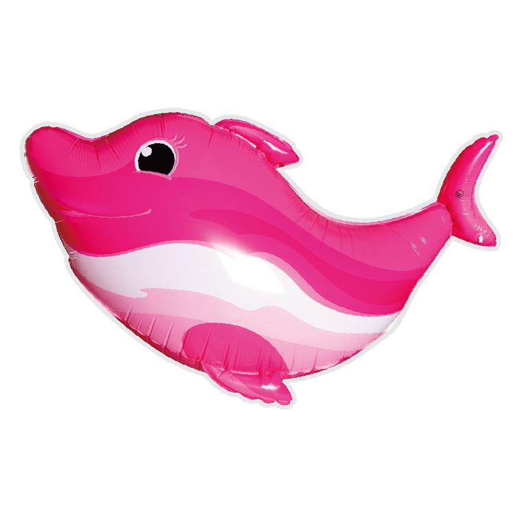 /Volando Tibur/ón RC Flying Shark/
