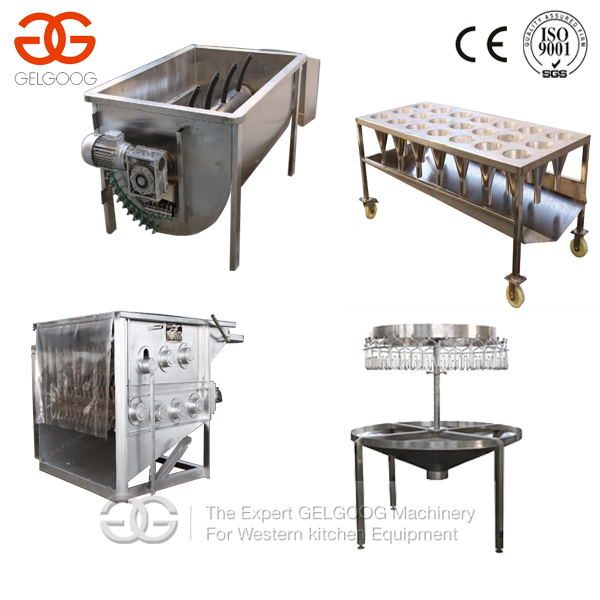 Chicken/Duck Slaughter Machine|Duck Slaughter Line|Chiken Slaughter
