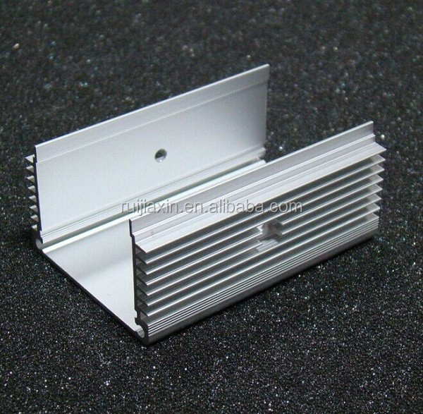 Custom Waterproof Case for cnc aluminum,aluminum cover/aluminum box/aluminum case for cnc aluminum