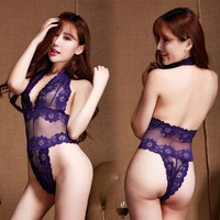 Alibaba Supplier China Hot Mature Women Erotic Sexy Lingerie Sex Underwear