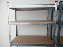 5 Tier Wire Shelving gray coating Adjustable Steel Metal Rack Commercial <strong>Shelf</strong>