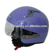 children motorcycle helmets (ECE&DOT Certification)
