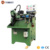 hydraulic threading machine pipe thread rolling machine manufacturer