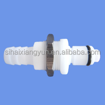 "3/8"" quick connect fitting male/insert ILD1606PH"