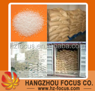 we could supply msg Monosodium Glutamate with best price