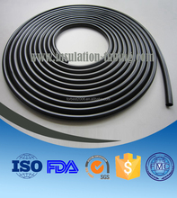 Epdm Rubber Hose Extrusions Epdm Seal OEM ,Epdm Pipe Insulation Tube Factory, Epdm Rubber Tubing Suppliers
