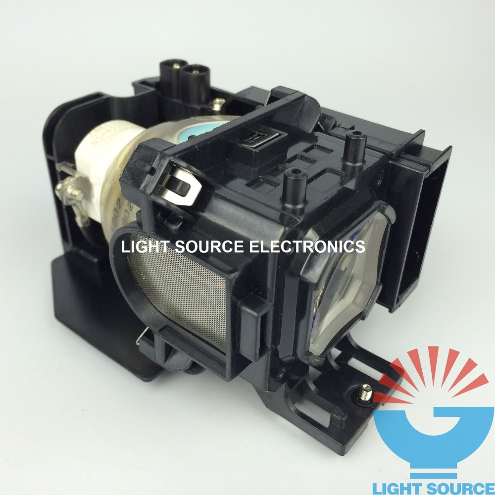 Projector Lamp NP05LP Module For NEC NP905G2 / VT700 / VT800 Projector