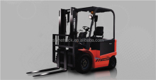 3.5 ton electrical forklift/electric chariot for sale