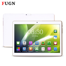 10 inch Tablet PC android4.4 body building 3G tablet sim card kids touchpad MTK6582 tablet pc