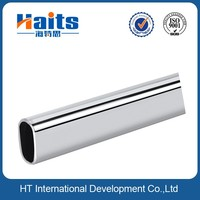 Haits Wardrobe Oval Tube
