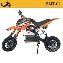 Cheap ktm electric dirt bike for kids