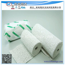 medical equipment (POP)plaster of paris bandage