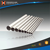 /product-detail/304-stainless-steel-pipes-low-price-to-philippines-60646453547.html