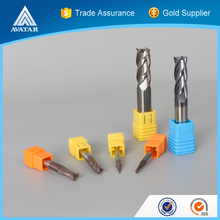 different kinds of cutting tools for machine