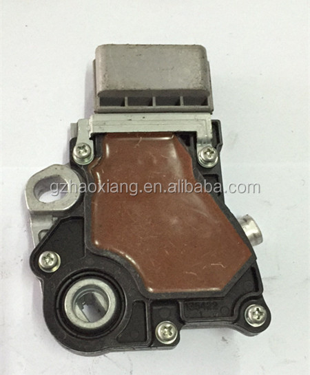 High quality Auto Neutral Safety Switch 84540-30A030