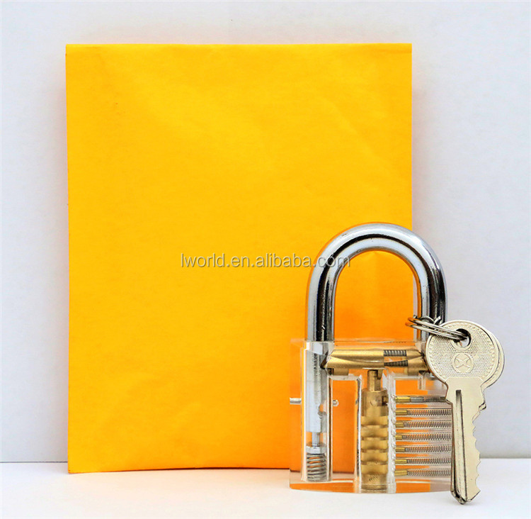 lock pick set (2).jpg