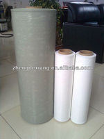Film Secondary for Hay Pits Made by Chinese Manufacture