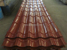 lowes sheet metal roofing and copper sheet for roofing