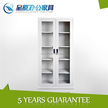 cheap Chinese swing glass door dental clinic cabinet furniture
