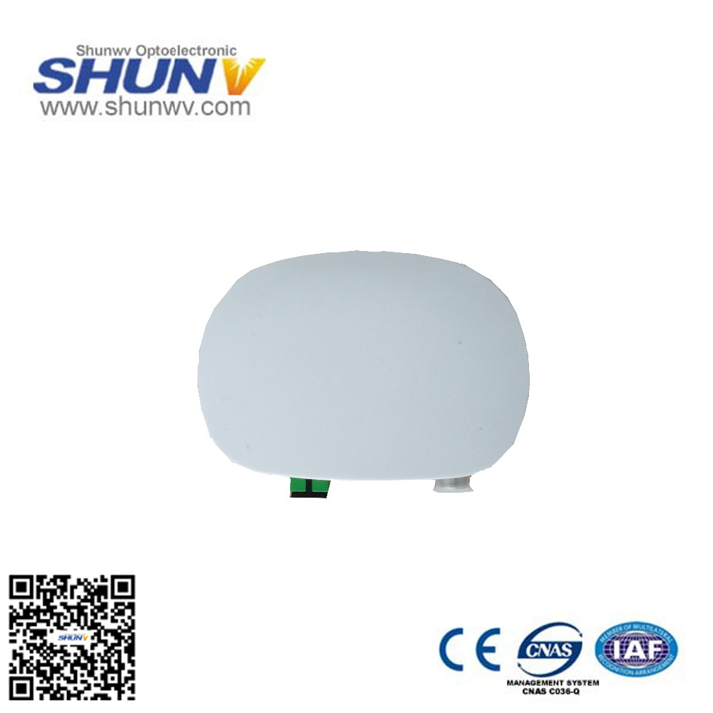 ftth onu optical receiver,catv optical receiver,ftth optical receiver