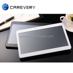 "2015 Newest 10"" pc tablet Android 4.4 MTK6582 10 inch android tablet 3g smart phone"