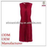 New summer style women classic business dresses