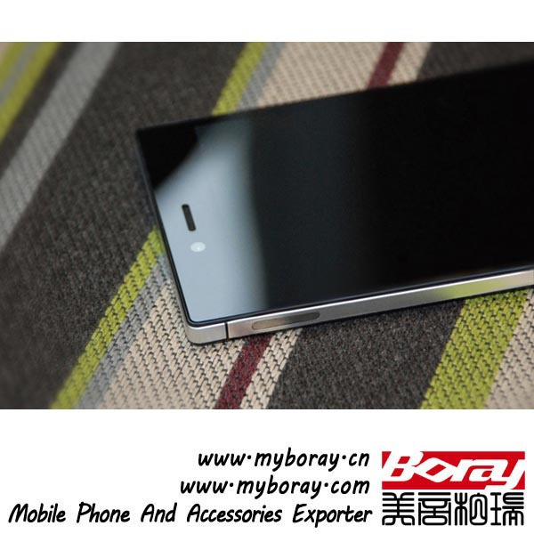 high-resolution camera mobile phone iocean x 8 3g cell phone