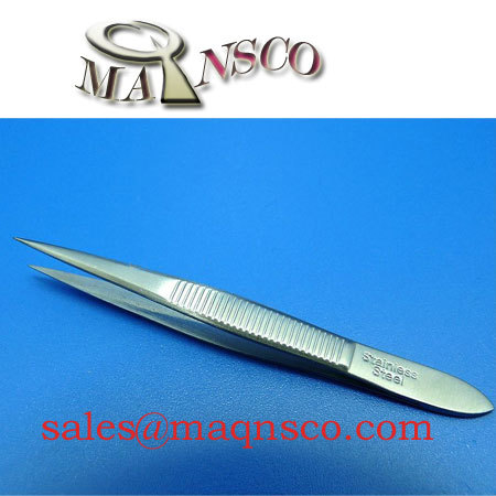 Kitchen Tweezers 8""