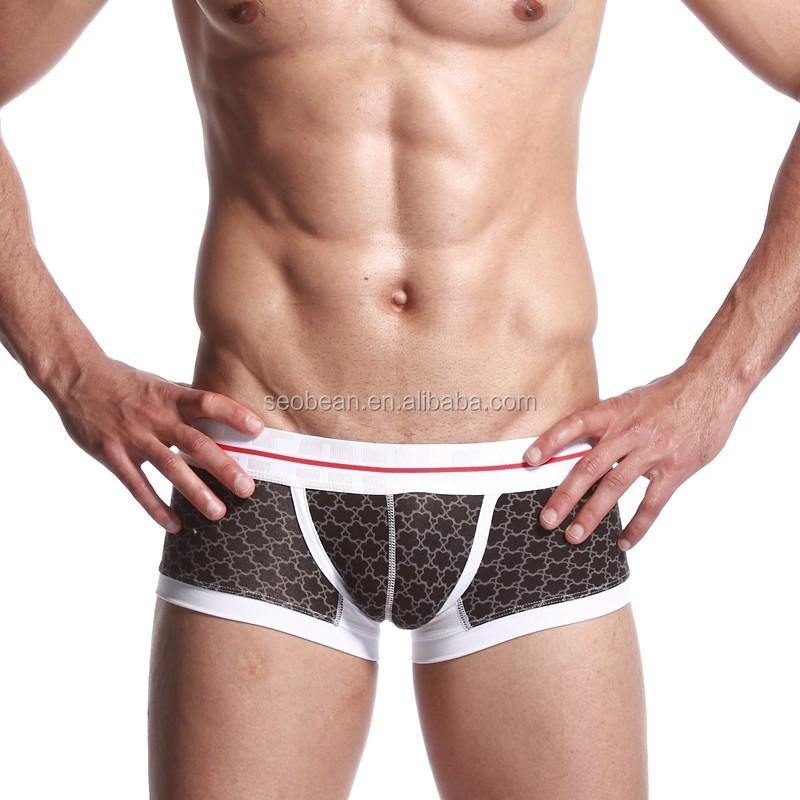 Wholesale boys brief underwear - Online Buy Best boys brief ...