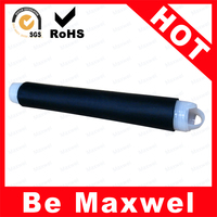 cold shrink EPDM rubber sleeve
