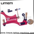 The professional fashion Newest Style Rotary Tattoo Machine