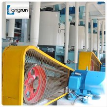 Xian manufactory trade assurance olive oil solvent extraction equipment