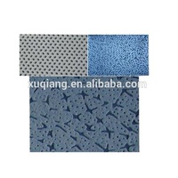 Strong Multipurpose pp meltblown nonwovens fabric