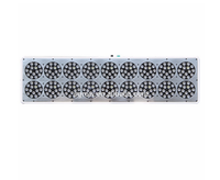 High Power Apollo Led Grow Light 810W,Low Temperature Apollo 20 Led Grow Lights with CE RoHS
