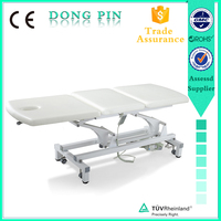 spa charis massage bed sex electric hospital medical bed