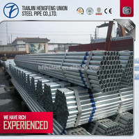 36 Inch Steel Pipe Chinese Agriculture