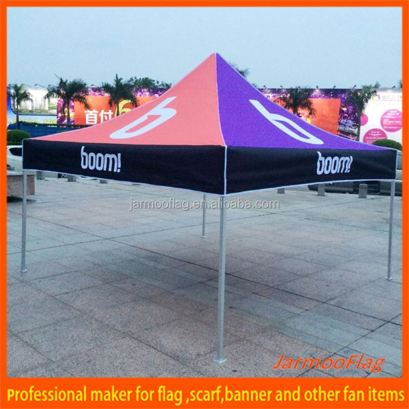Steel PVC For Outdoor Roof/PVC Awning Canopy/Waterproof Fabric For Canopy
