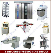 bakery and confectionery equipment ,bread production line