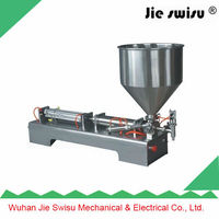 canning tomato paste ingredients filling machine