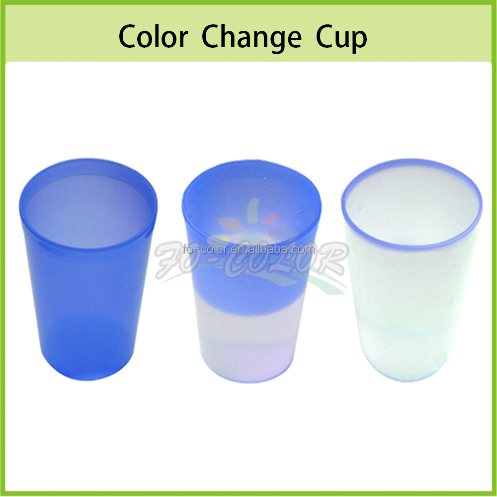 5oz custom Logo Printed plastic Cups healthy For Coffee/ice Cream