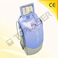 Toplaser sculptor rf collagen stimulation system for Skin Lifting