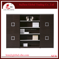 best selling small wooden storage cabinets