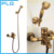 Competitive Price Handheld Contemporary Rainfall Shower Set