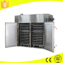 RXH freeze drying equipment prices/freeze drying equipment